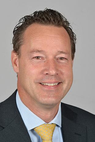 Martien Beek