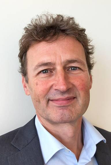 Pieter Bloemen